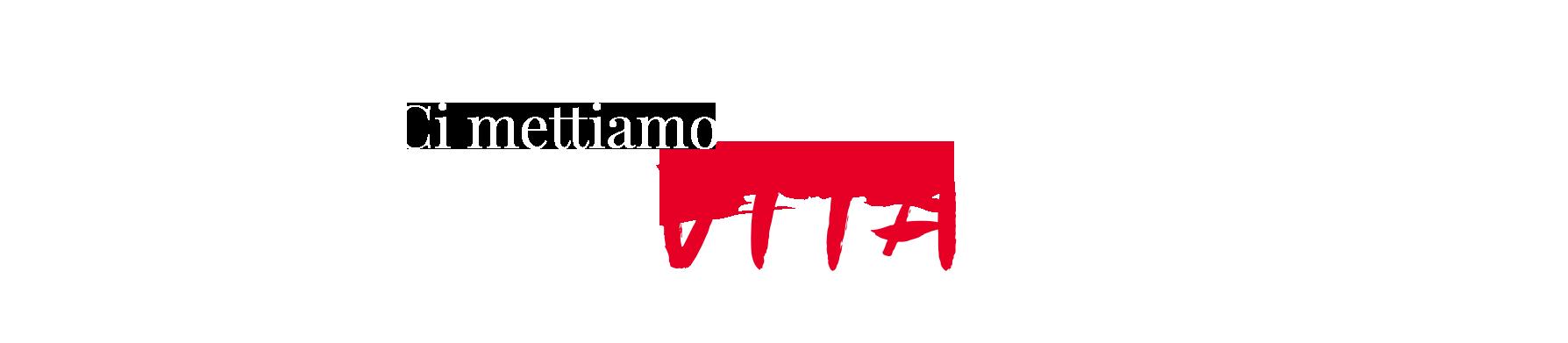 ci_mettiamo_vita_Capurso_Valpolicella
