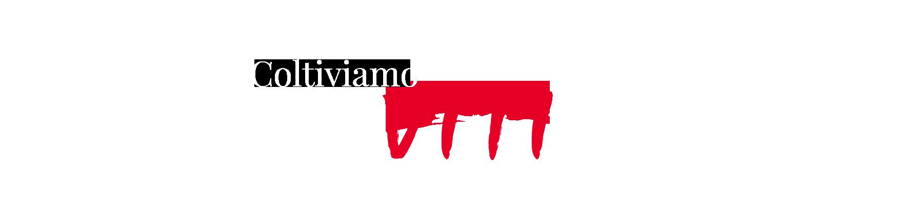 coltiviamo_viti_Capurso_Valpolicella