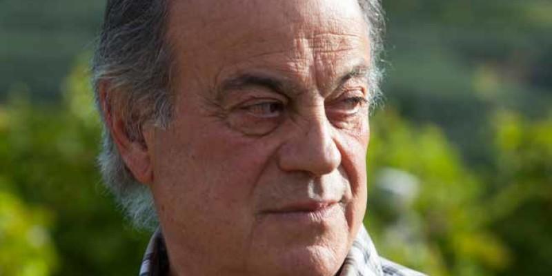 Nunzio Giovanni Capurso