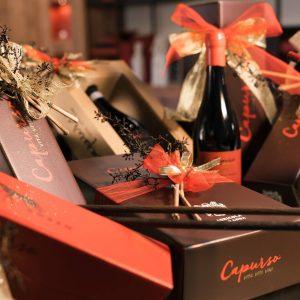 Confezioni_Capurso_Natale_valpolicella_idea_regalo01