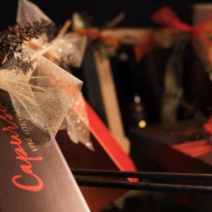 Confezioni_Capurso_Natale_valpolicella_idea_regalo03