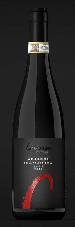 CAPURSO-Amarone